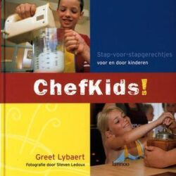 chefkids